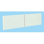 Line System Option, Punching Panel