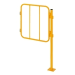 Safety Fence (round support type)