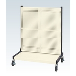 Rack System Perforated Panel Movable Type PLS-2PDR/3PDR