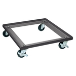 Option for SKB Cabinet / Caster Base