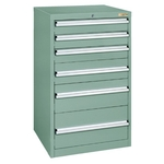 Heavy Weight Cabinet SKV Type
