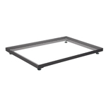 Adjuster Base for Heavy Weight Cabinet SKV7 Type