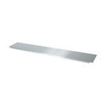 Stainless Steel Work Bench Option Medium Plate Frontage 900–1800 mm