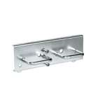 Tooling Rack/Wagon Optional Parts Bench Hook (Steel Base)