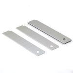 Cutter Replacement Blades (Large) 10 Units / 50 Units