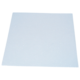 Minapak 401 Cut 600 x 600 (50 Sheets)