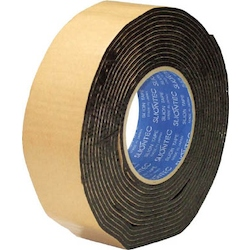 Double-Sided Super Butyl Tape (for Waterproof Repair and Thick)