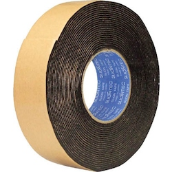 Double-Sided Super Butyl Tape (for Waterproof Repair and Medium Thick)