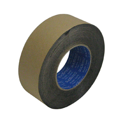 No.9244 Super Butyl Tape
