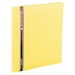 Mini Free Album, Yellow