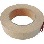 "Stopper Paper Tape ""AdSeal"""