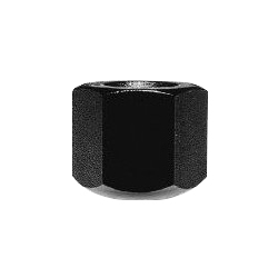 Spherical Hex Nut