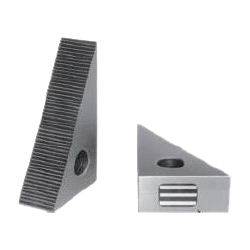 Magnetic Step Block (2-Piece Set) M5S