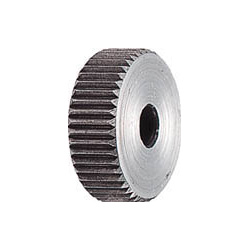 Form Rolling Tool Die (for Straight Knurling)