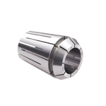 Oil Hole Collet