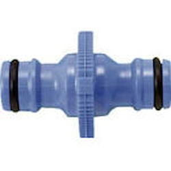 Hose Joint Nipple Height (mm) 30