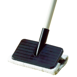 New Clip Mop II, Spare