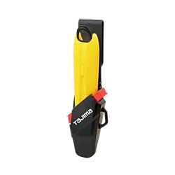 Screwdriver Cutter L500 Holster