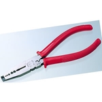 Mighty Pliers (with Molding Cover)