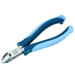 Power Slant Nippers JIS