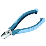 Square Shaped Power Standard Nippers