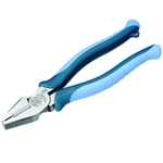 Eccentric New Power Pliers
