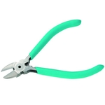 Mini Plastic Nippers