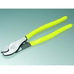 Cable Cutter (1 Hole Type)