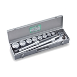 Socket Wrench Set 200M