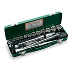 Socket Wrench Set 750MS