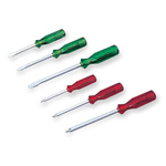 Piercing Screwdriver KPD-003