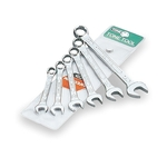Combination Wrench Sets MS106