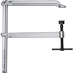 F Type Deep Clamp Type