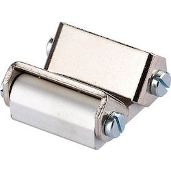 Cantilever Type Clamp V Pad