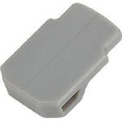 Uni Clamp, Stopper