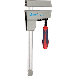 Uni Clamp