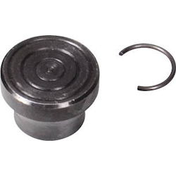 Cap Ring for C Type Giant Clam Vise