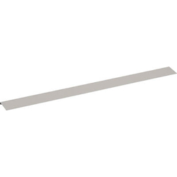 M3 Type Medium Weight Shelf Beam Skirting