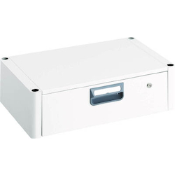 1-Level Drawer for Phoenix Wagon