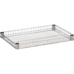 Mesh Shelf for Falcon Wagon
