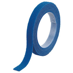 Magic Band® Binding Tape Double-Sided Width 40 mm