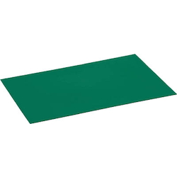 Mat for Wagon