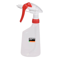 Spray Gun (Foam Injection) Flexible Type