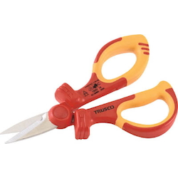 Insulation Electrical Work Scissors