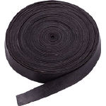 Rubber Rope (Free Sizing, Recycled Rubber)