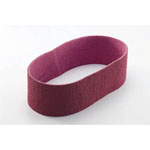 FB Fine Belt (Nylon Nonwoven Fabric Belt)