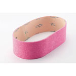 FB Super Fine Belt (Nylon Nonwoven Fabric Belt)