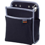 Toughlex Tool Case