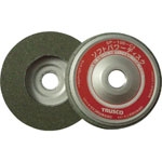 Soft Power Disc (Urethane Resin, for Semi-Finish Polishing)