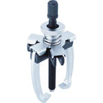 Gear Puller (2-Hook/3-Hook Dual Purpose Type)